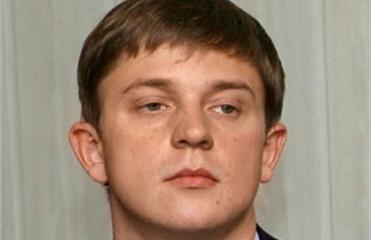 Oles-Dovgiy-vor